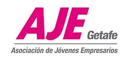 AJE-Getafe