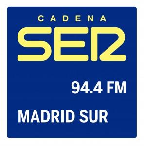 Logo_Ser