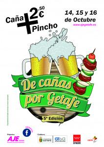 cartel-de-canas-por-getafe-2016