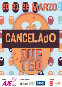 CARTEL-CROQUETEO-X-GETAFE-CANCELADO