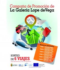 CARTEL premiadosGALERIA LOPE DE VEGA_32X45CM