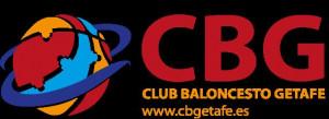 logo-club-baloncesto-getafe