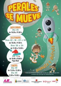 PERALES SE MUEBLE HORIZONTAL 2017