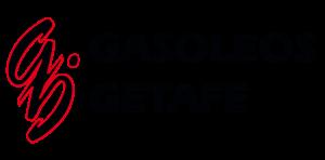 LogoGasoleosGetafe (2)