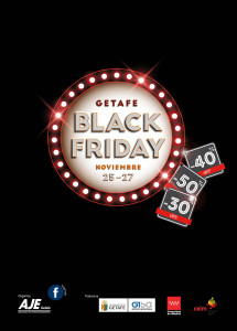 BLACK FRIDAY GETAFE_2