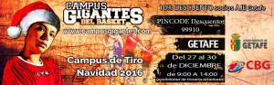 campus_gigantes_navidad-2016_promo_aje_getafe