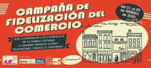 AJE-Campaña Fidelizacion-WEB AJE